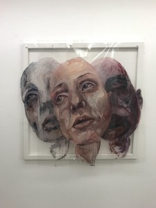 Fiona Duffy: discontinuum